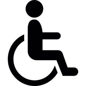 Lee más sobre el artículo ¿Tiene una persona discapacitada en casa?